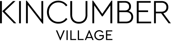 Kincumber Village