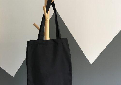 Boomerang Bag Making